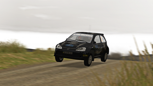 RichardBurnsRally_SSE2018-12-2019-23-46-11.png