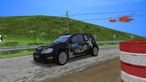 RichardBurnsRally_SSE-2019-02-09-18-04-49-91.png