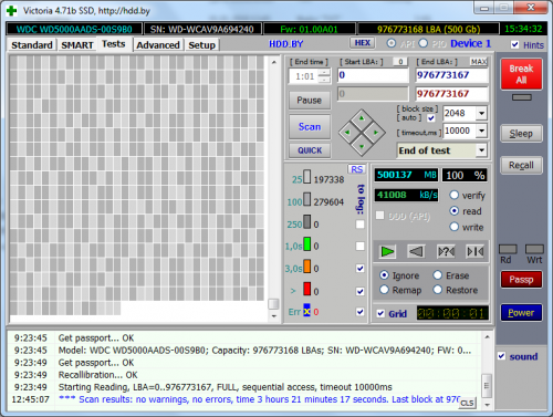Screen_WDC-WD5000AADS-00S9B0_WD-WCAV9A6942401.png