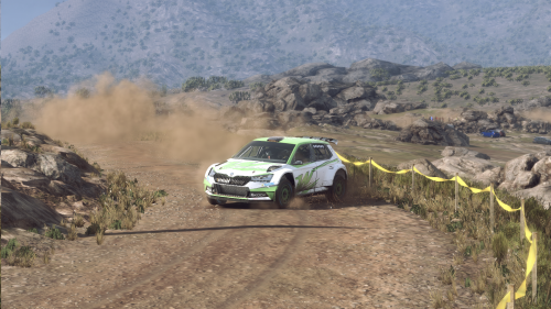 dirtrally2-2019-02-22-20-29-12-17.png