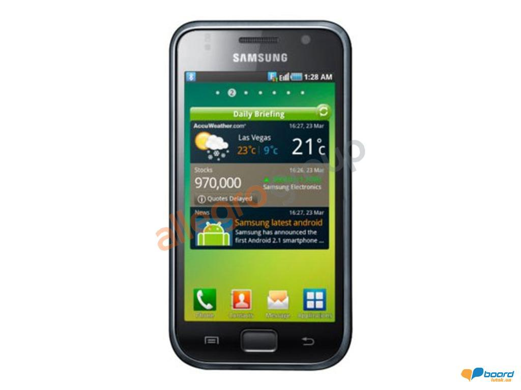 Android photo recovery samsung s2