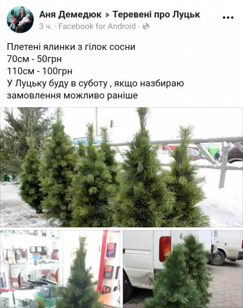 20181225_231044.png