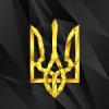 У Костополі (Рівненський об... - последнее сообщение от nikblack
