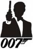 HTC ONE S black - последнее сообщение от James Bond