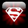 Не ставиться Windows 8.1 (h... - последнее сообщение от Superman