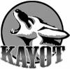Фотозвіти з рибалки - последнее сообщение от kayot